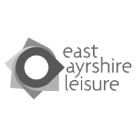 East Ayrshire Lesiure