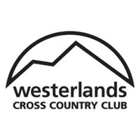 Westerlands CCC